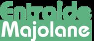 Entraide Majolane